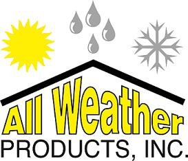 All Weather Products
